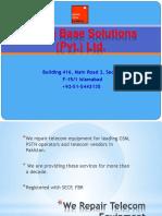 GBS Brief Profile for SCO.pptx