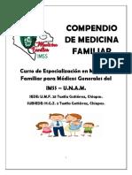 COMPENDIO FAMILIA _UMF 25 TUXTLA GUTIERREZ CHIAPAS.pdf