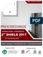 Prosiding 2nd Shield FINAL