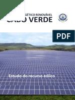 Estudo Recurso Eolico.pdf