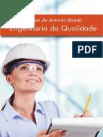 engenharia_qualidade_3