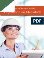 engenharia_qualidade_1