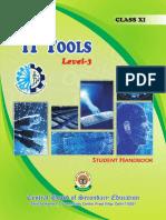IT_Tools_XI_802.pdf