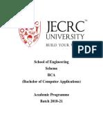 JU-090818103634-0-.docx