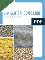 Sem Gluten_Com Saude.pdf