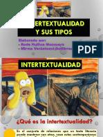 tiposdeintertextualidad-161001211612.pdf