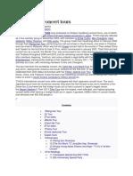 List of TVXQ concert tours.docx