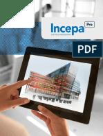 Incepa-Pro.pdf