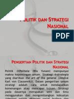 14-Politik Dan Strategi Nasional-20180412074753