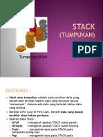Pertemuan_4,5_Stack(Tumpukan)