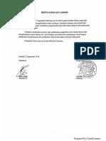 BA AE KANAN SEALION_1.pdf