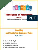 marketingchapter1fg-160730094608.pdf