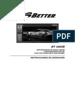 bt4502b_manual.pdf