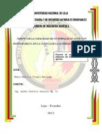 2 Edwin Fabricio Vivanco Encalada-TESIS DE EM ENBALSE COMPLETA.pdf