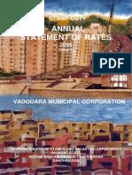 VMC_Jantri.pdf