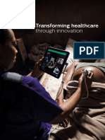 PhilipsFullAnnualReport2018-English.pdf
