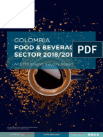 EMIS Insights - Colombia Food and Beverage Sector Report 2018-2019.pdf