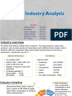 Steel_industry_Analysis_Group 9.pptx