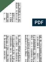 control2 (1).pdf