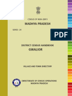 2304_PART_A_DCHB_GWALIOR.pdf