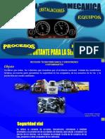 1 Presentacion RTM y EC_1.pdf