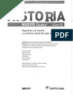 HISTORIA NUEVO SABER 4.pdf