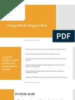 Fungsi Alih & Diagram Blok (1).pdf