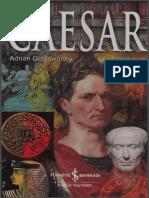 Adrian Goldsworthy - Caesar.pdf