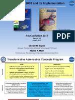 CFD-2030-Aviation-2017_Rogers-Malik_final.pdf