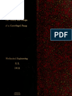 theorydesignofce00leve.pdf