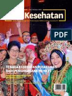 Buletin SDM Kesehatan Edisi Oktober 2018.pdf