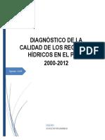 ANA0000028.pdf