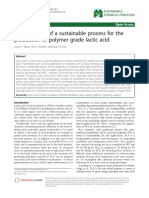 Bapat2014 Article DevelopmentOfASustainableProce