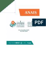anais_xccce_ieicpe_vol_1.pdf