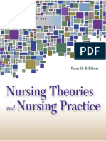 Nursing Theories.pdf