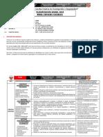 PROGRAMACIÓN CURRICULAR CC.SS 2DO (2).docx
