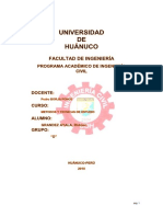 MONOGRAFIA DE INOVACION Y TECNOLOGIADE LACONSTRUCCION.docx