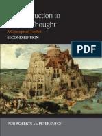 DOC-20181231-WA0022.pdf