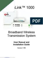 winlink_1000.pdf