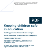 Keeping Children Safe in Education_Info for Staff_(SG)_DfE 2018-09