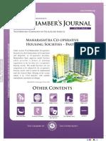 CJ May 2013.pdf