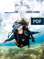 TI AquaLung Apeks 2019 buyer´s guide.pdf