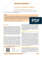 radiological-review-of-pleural-tumors.pdf