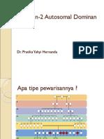 Autosomal Dominan.ppt