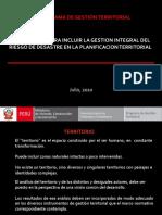 informacionparaincluirlagestionintegral_0