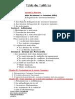 pfe finnnnnn.pdf