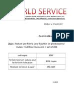 devis location 5030 worldservice.docx