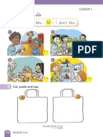 Inglés 1º básico - Student´s Book_Página_076