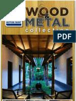 wood-metal-collection.pdf