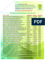 Nnp January 2019 Intake Flyer-compressed